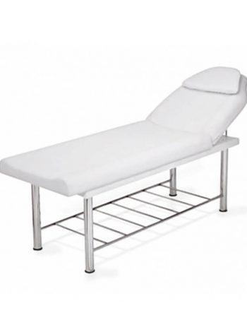 Kozmeticki krevet - NS607