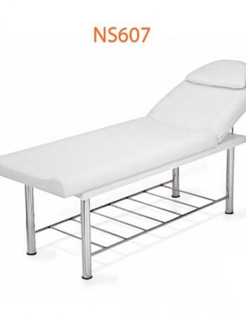 Kozmeticki-krevet---NS607