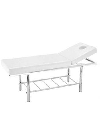 Kozmeticki krevet - NS608A