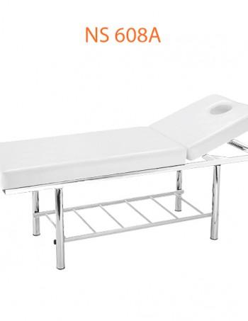 Kozmeticki-krevet---NS608A