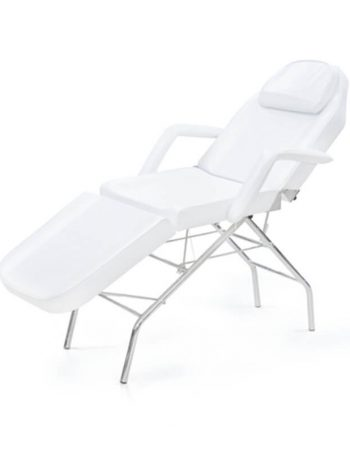 Kozmeticki krevet stolica za tretmane NS8089 trodelni