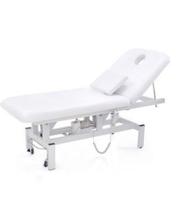 Kozmeticki krevet za masazu, depilaciju i tretmane DP8230 dvodelni sa elektropodesavanjem