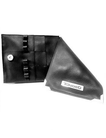 Kozna torbica za alat WERKZEUG