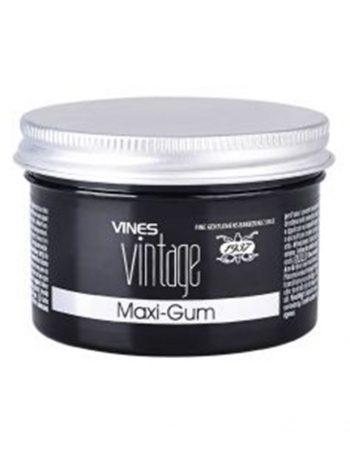 Kreativna guma za oblikovanje Vines Vintage