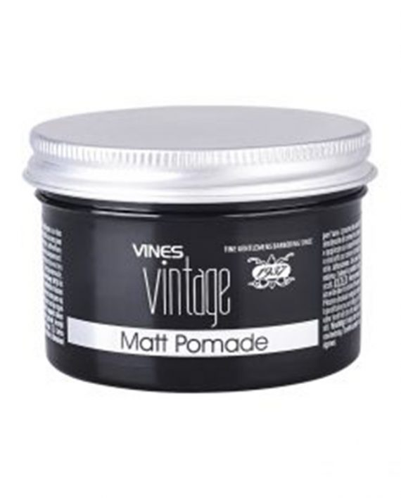 Krema za mat efekat Vines Vintage