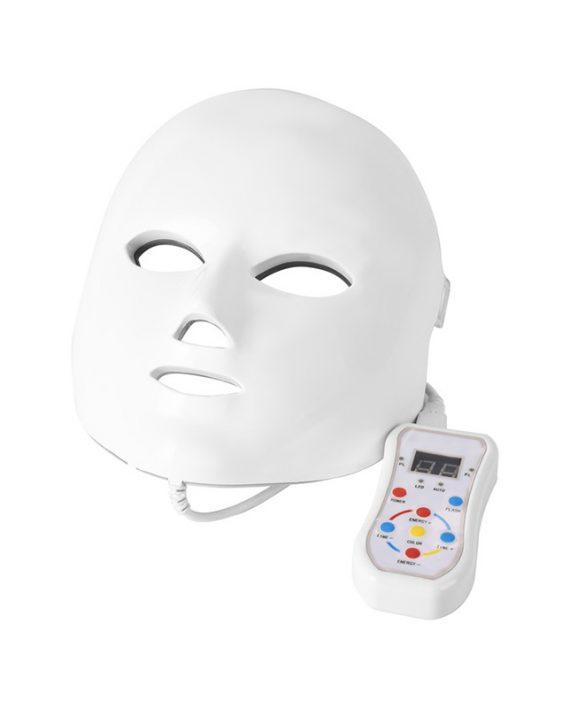 LED-maska-za-kozmeticke-tretmane-lica-MS-2101--1