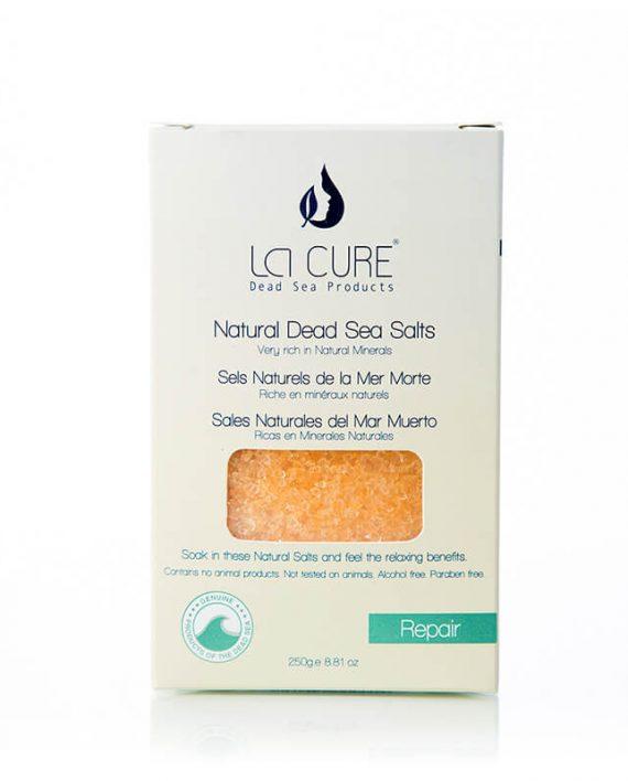 La Cure So za kupanje paket