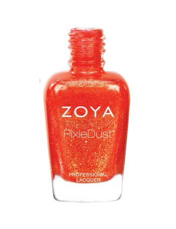 Lak za nokte Zoya - Pixie Dust