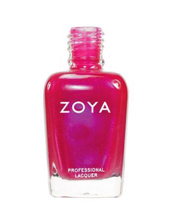 Lak za nokte Zoya (roze i pink nijanse)
