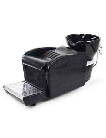 Ležeća-šamponjera-Y566-crna.