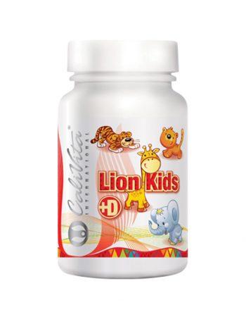 Lion-Kids-D-(90-tableta-za-žvakanje)