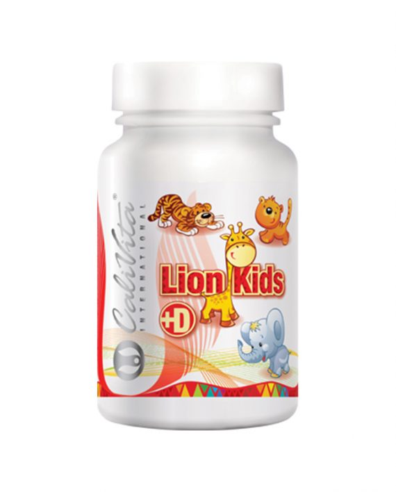 Lion-Kids-D-(90-tableta-za-žvakanje)