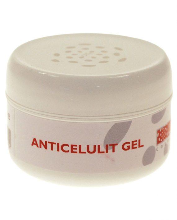 Lipo gel za celulit