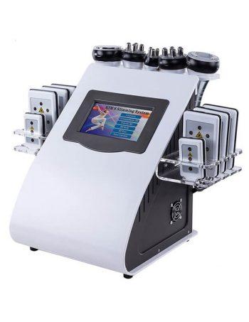 Lipolaser LF-322 - aparat za oblikovanje tela