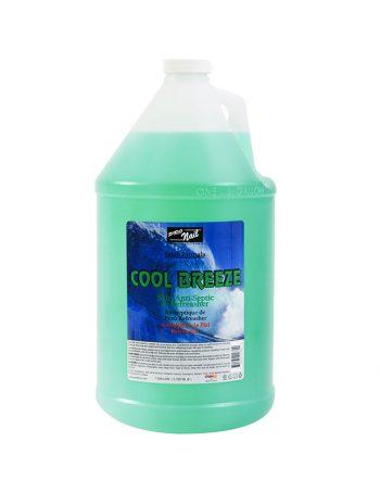 Losion-za-čišćenje-masne-kože-3785ml