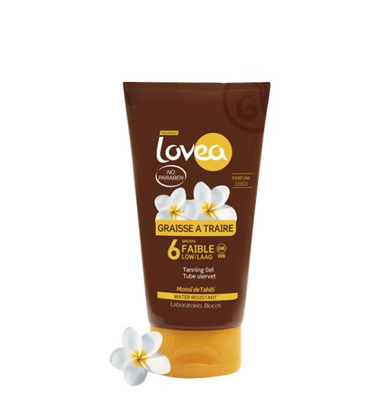 Lovea Gel-za-tamnjenje-SPF6-150ml