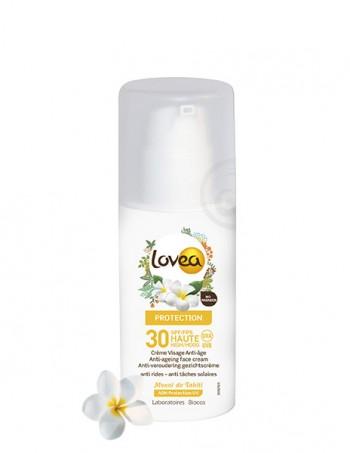 Lovea krema-za-lice-SPF30-50ml