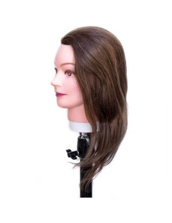 Lutka-sa-stalkom-za-vezbanje-–-prirodna-kosa