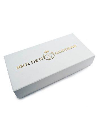 Lux set The Golden Goddess – LICE, KOSA, TELO
