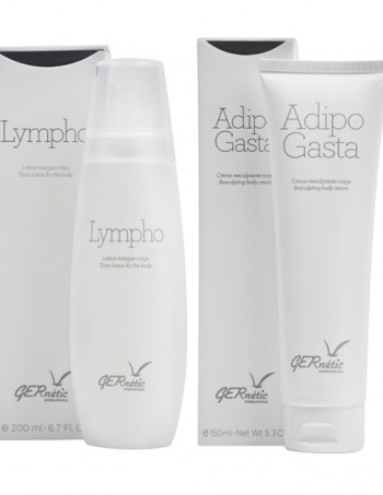 Lympho-Adipo-Gasta