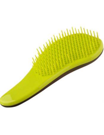MACADAMIA NoTangle cetka za lakse rascesljavanje kose