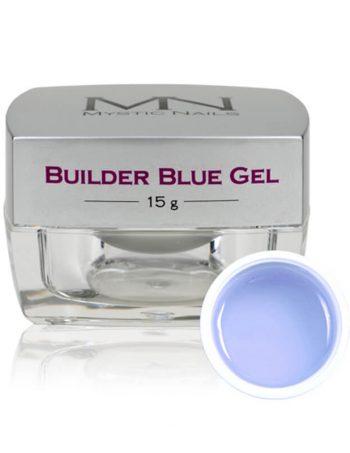MN Classic Builder Blue Gel