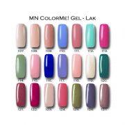 MN ColorMe ! Gel-lakovi 12 ml