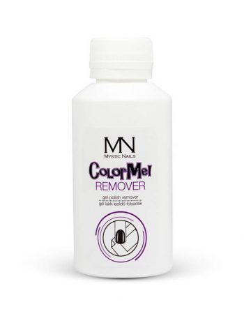 MN ColorMe! - Remover - 125 ml