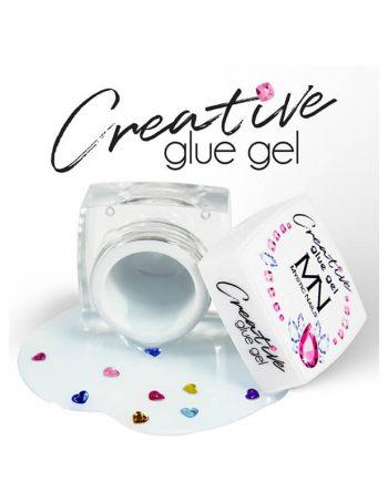 MN Creative Glue Gel - 4 g