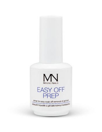 MN Easy off Prep - 10 ml
