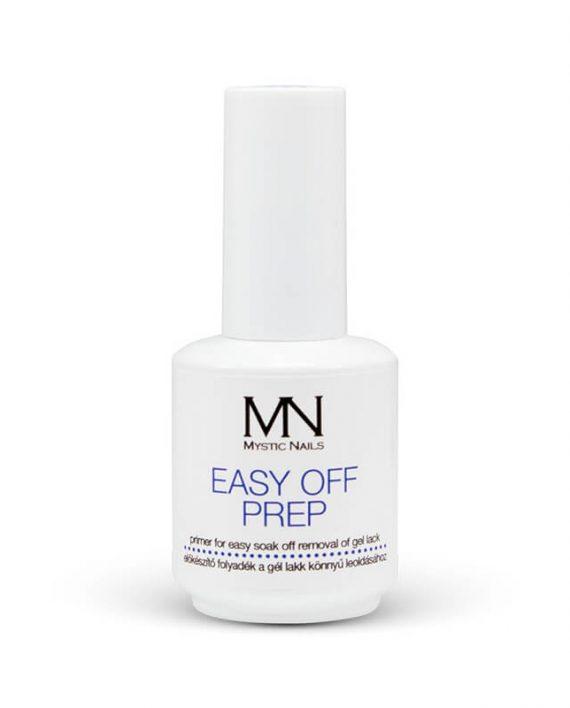 MN Easy off Prep - 10 ml