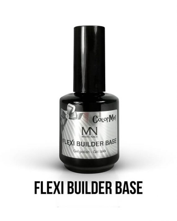 MN Flexi Builder Base 12ml Gel Lak