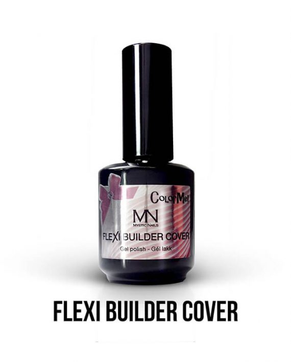 MN Flexi Builder Cover 12ml Gel-Lak