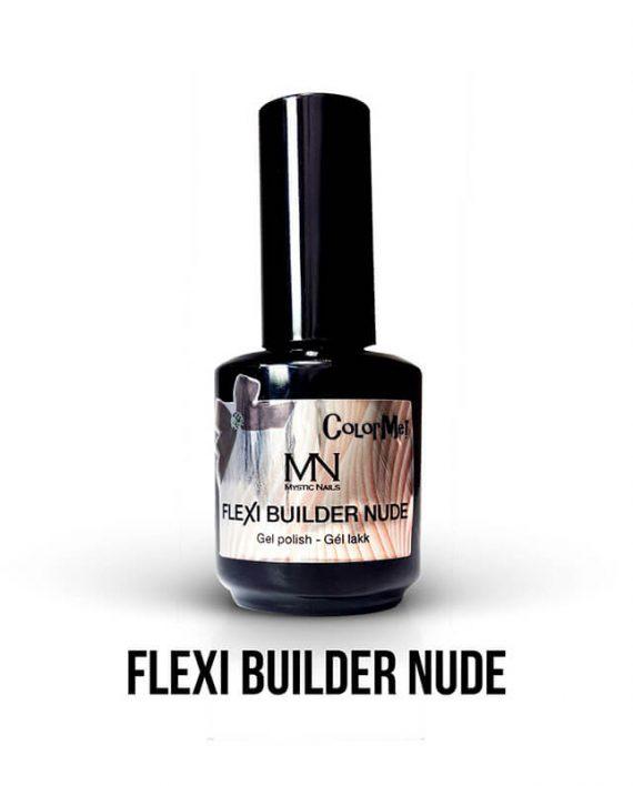 MN Flexi Builder Nude 12ml Gel-Lak