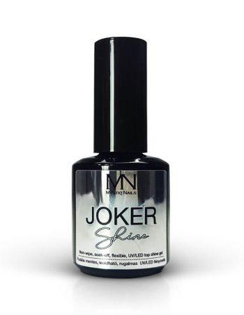 MN Joker Shine - 10 ml