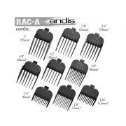 Mašinica-za-šišanje-ANDIS-RAC-A2