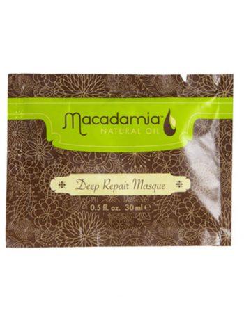 Macadamia Maska za intenzivno obnavljanje kose