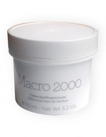 Macro-2000
