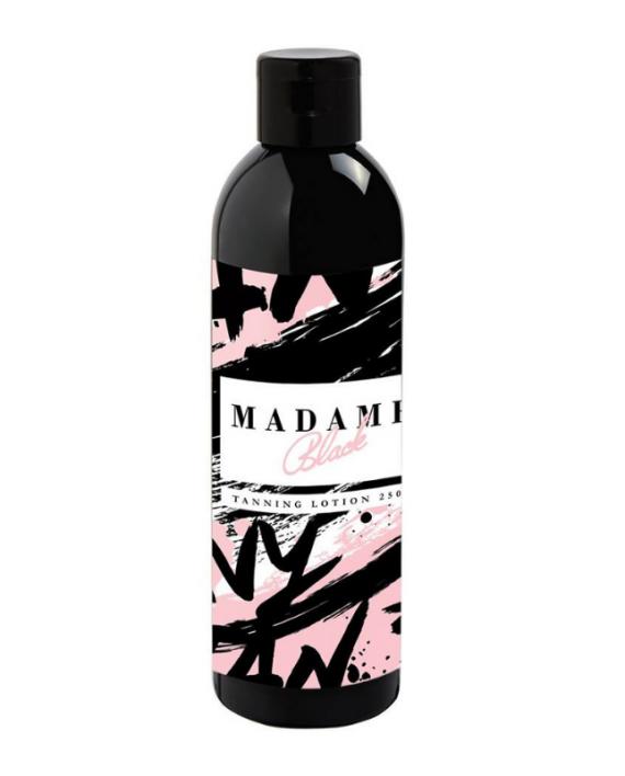 Madame Blade - losion za suncanje 250ml