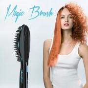 Magic Brush magicna cetka za isrpavljanje i peglanje kose (1)
