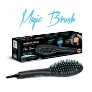 Magic Brush magicna cetka za isrpavljanje i peglanje kose