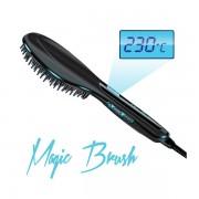 Magic Brush magicna cetka za isrpavljanje i peglanje kose (3)