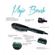 Magic Brush magicna cetka za isrpavljanje i peglanje kose (4)