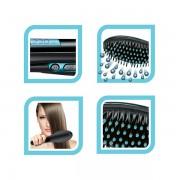 Magic Brush magicna cetka za isrpavljanje i peglanje kose (5)