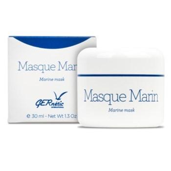 Marin mask 30ml