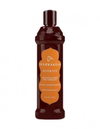 Marrakesh Conditioner dreamsicle