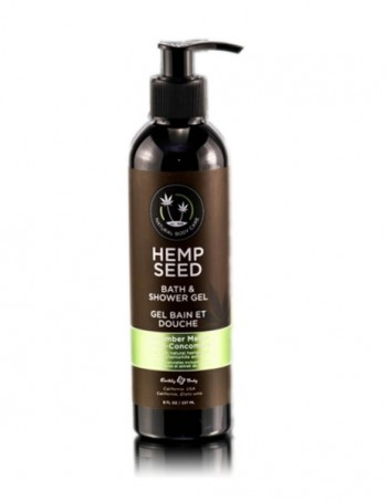 marrakesh-hemp-seed-bath-shower-gel