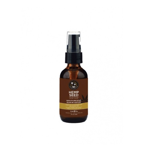 marrakesh-hemp-seed-hair-elixir