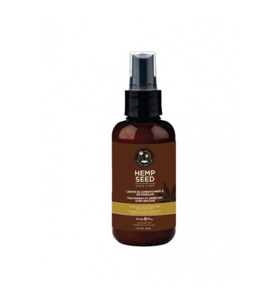 marrakesh-hemp-seed-leave-in-conditioner