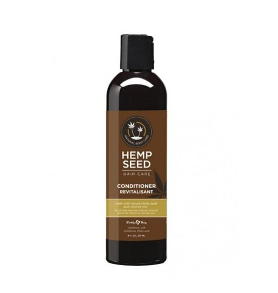 marrakesh-hemp-seed-conditioner